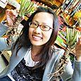 captured wasabi minions