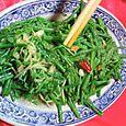Dragonwhiskers 龍鬚菜