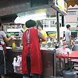 Foodstall