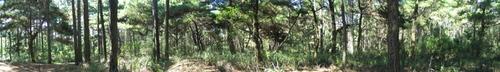 Jinmen National Park