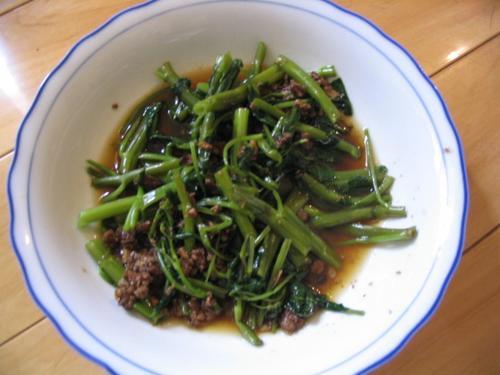 Kongxincai