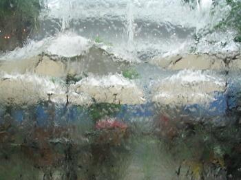 Umbrellasrain_3
