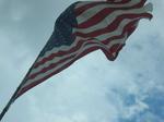 Bigamericanflag