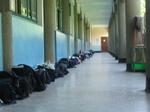 Exambags