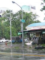 Typhoon72005
