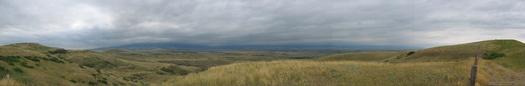 Wyominghillssmall